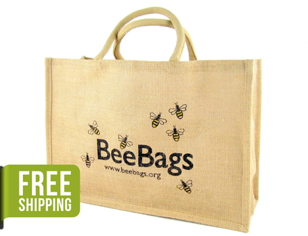 BeeBag