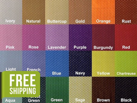 Beeswax Sheets in 24 Colors Free Shipping