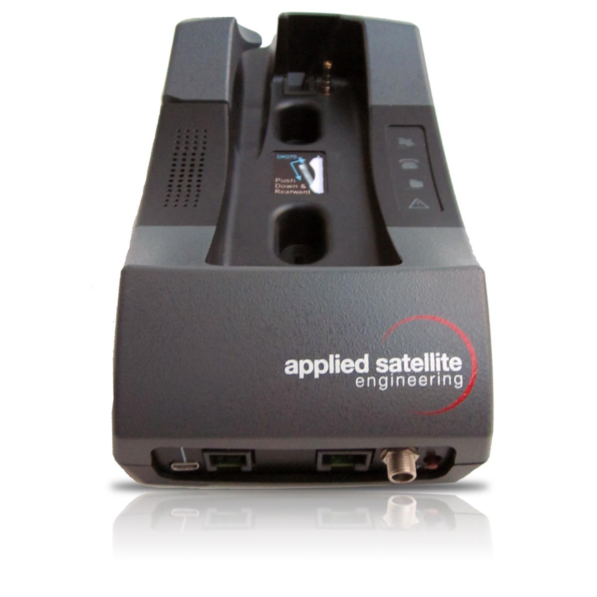 ase-dk075-docking-station-for-iridium-9555-satellite-phone.jpg