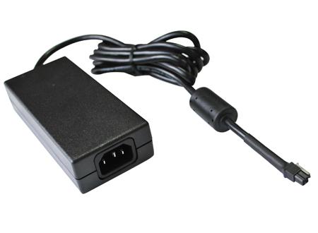 beam-ac-plug-pack-isd951-.jpg