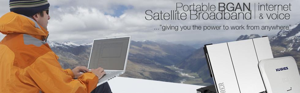bgan-portable-satellite-internet-data-voice-terminals-at-northernaxcess.jpg