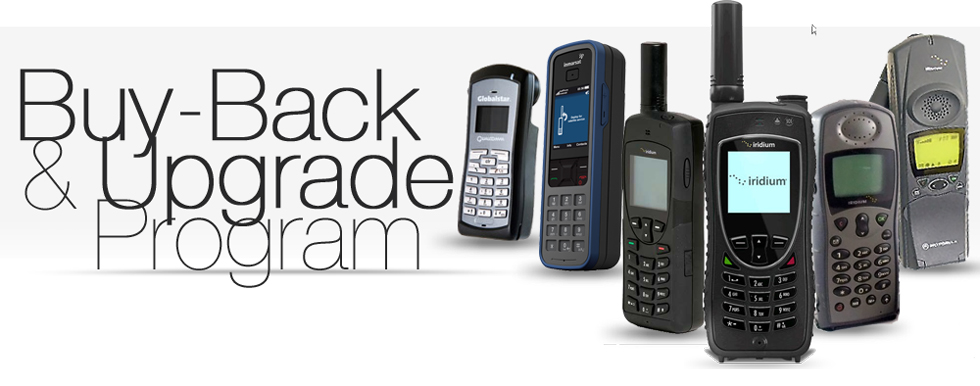 buy-back-upgrade-your-satelite-phone-iridium-inmarat-isatphone-globalstar-thuraya.jpg