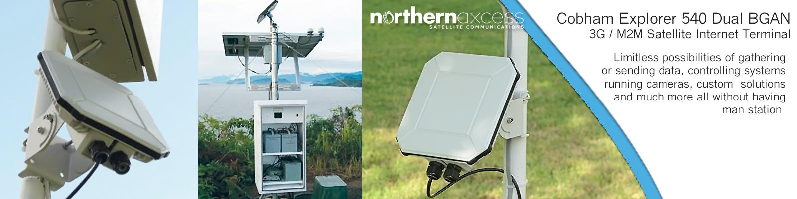 cobham-explorer-540-dual-bgan-m2m-satellite-terminal-banner-northernaxcess.jpg