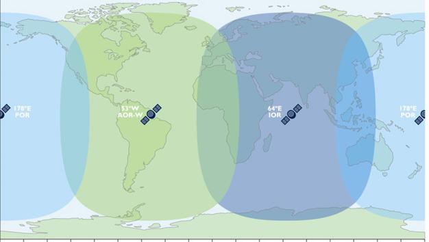 inmarsat-coverage-map.jpg