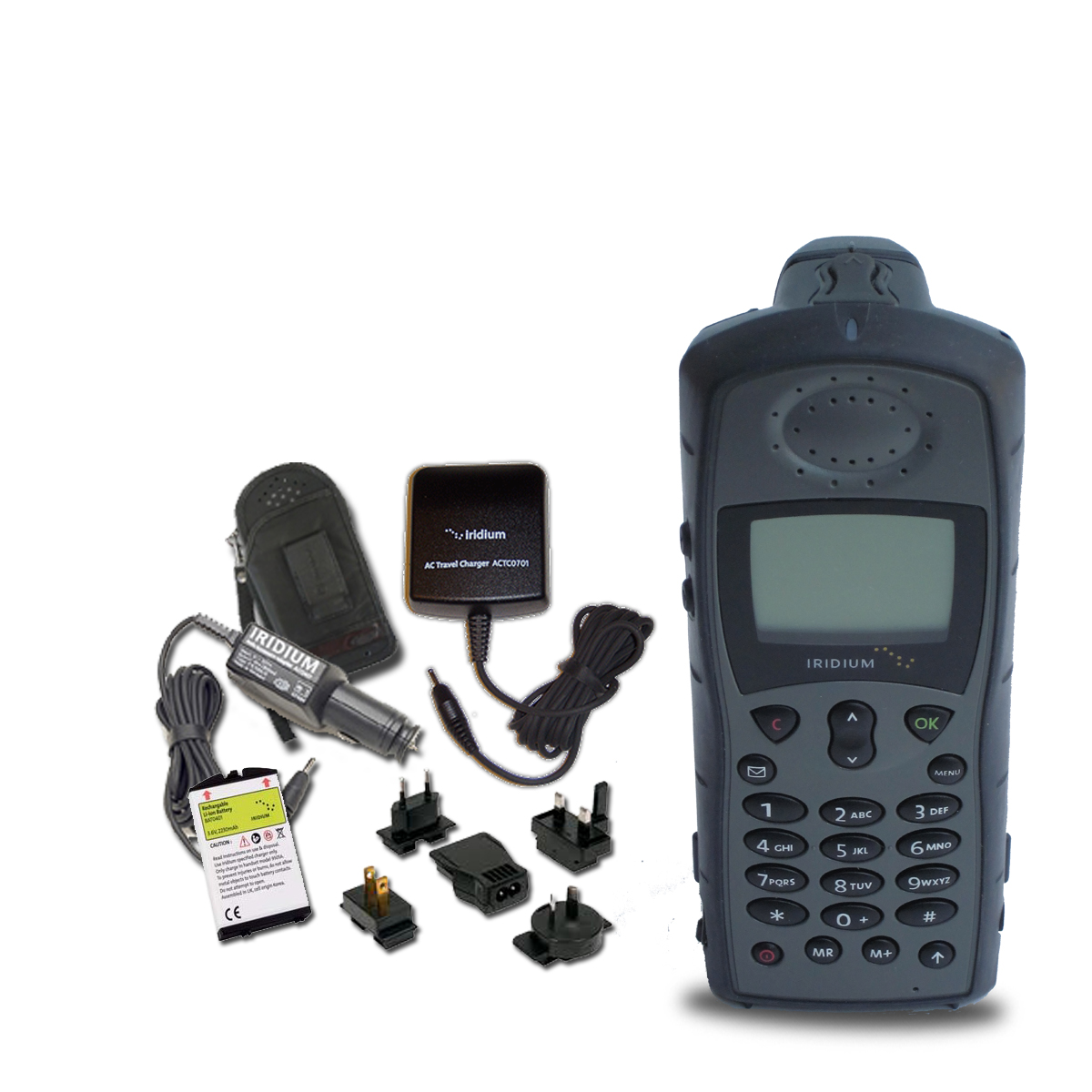 iridium-9505a-with-accesories.jpg