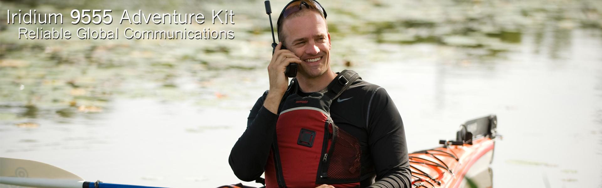 iridium-9555-adventure-kit-for-all-travelers-northernaxcess.jpg