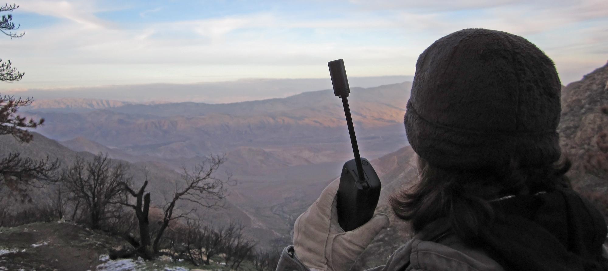 iridium-9555-satellite-phone-used-in-remote-area-northernaxcess.jpg