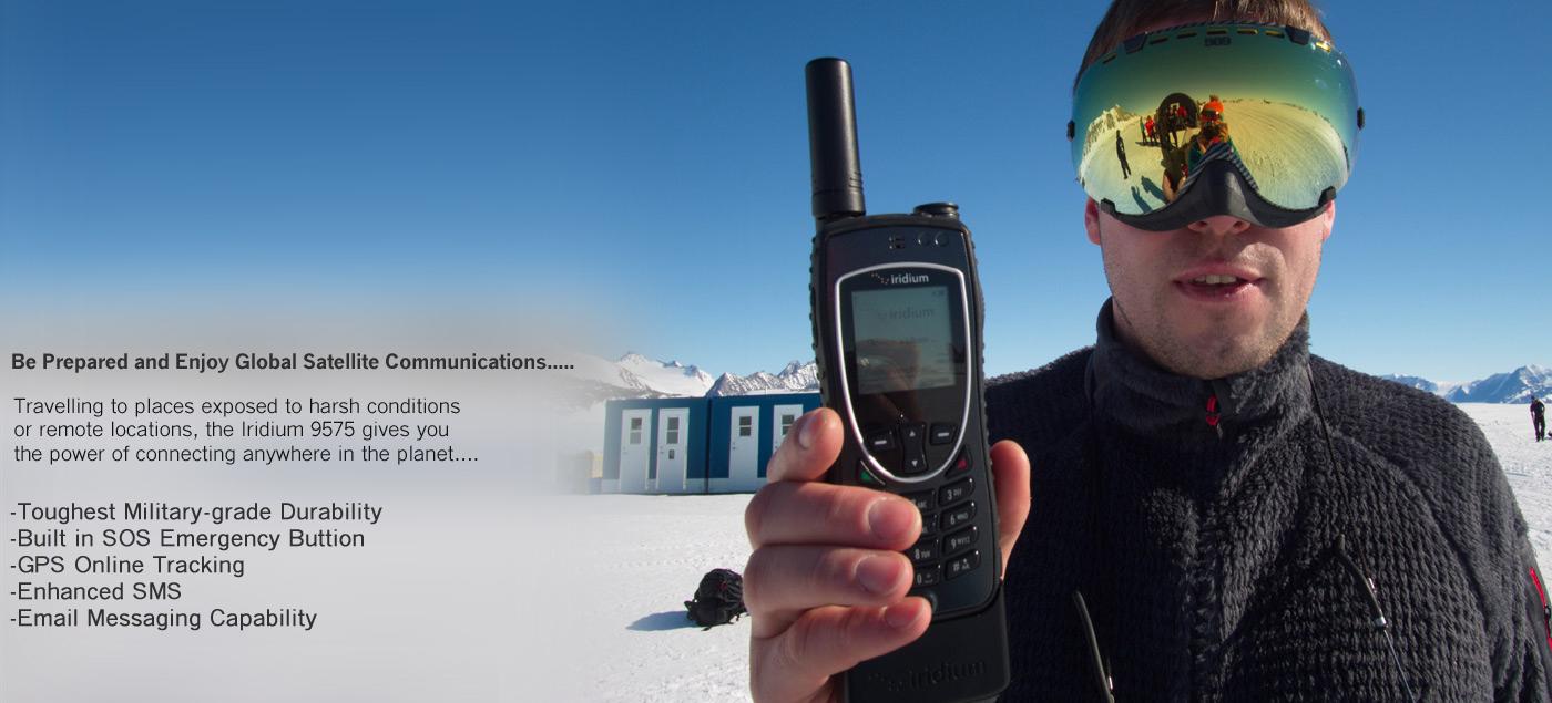 iridium-9575-extreme-global-satellite-phone-used-in-remote-locations.jpg