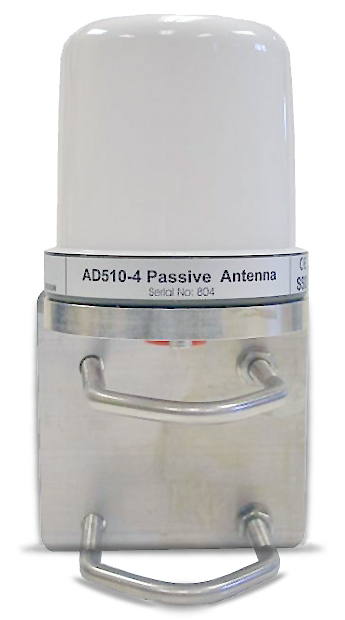 iridium-ad510-1-passive-antenna-for-land-or-maritime.jpg