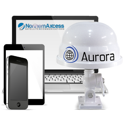 iridium-aurora-redport-satellite-phone-wifi-teminal-1.png