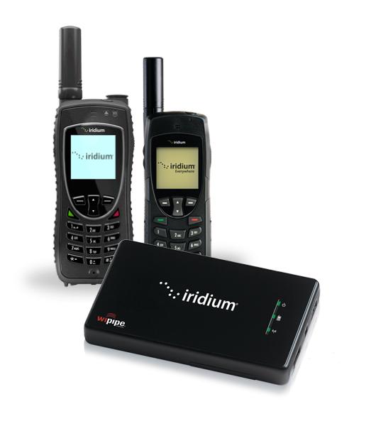 iridium-axcesspoint-wifi-device-for-iridium-9575-and-9555-1.jpg