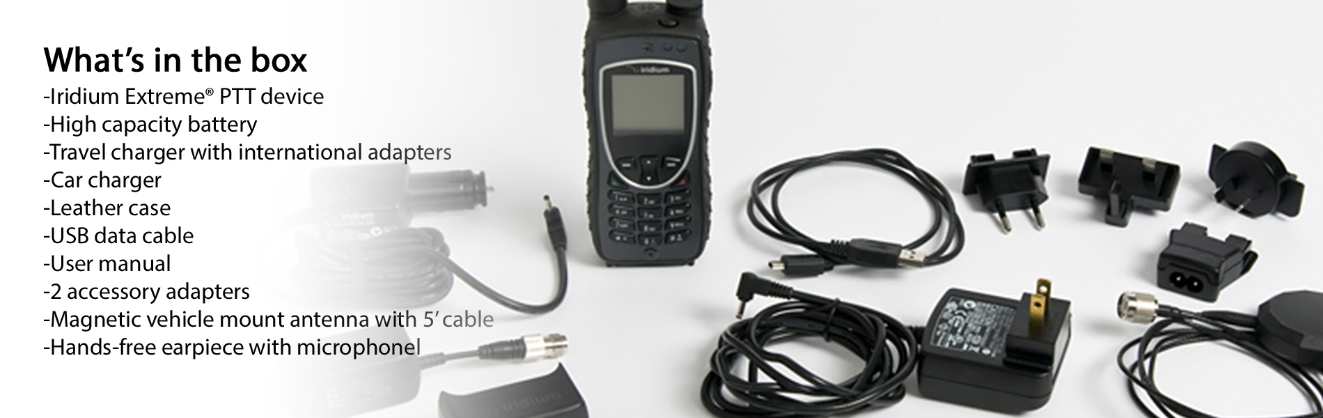 iridium-ptt-extreme-handset-what-is-in-the-box.jpg