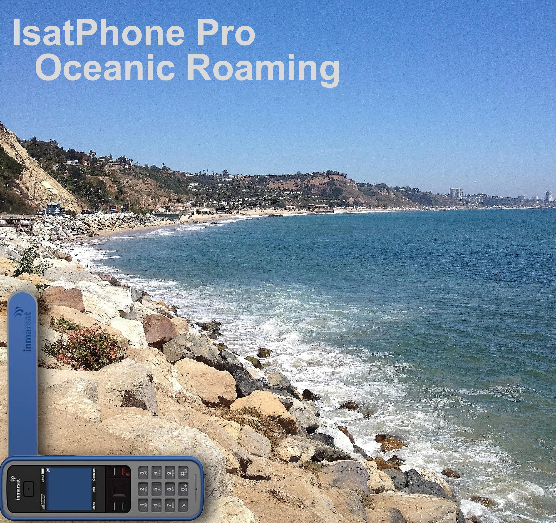 isatphone-pro-inmarsat-satellite-phone-kit.jpg