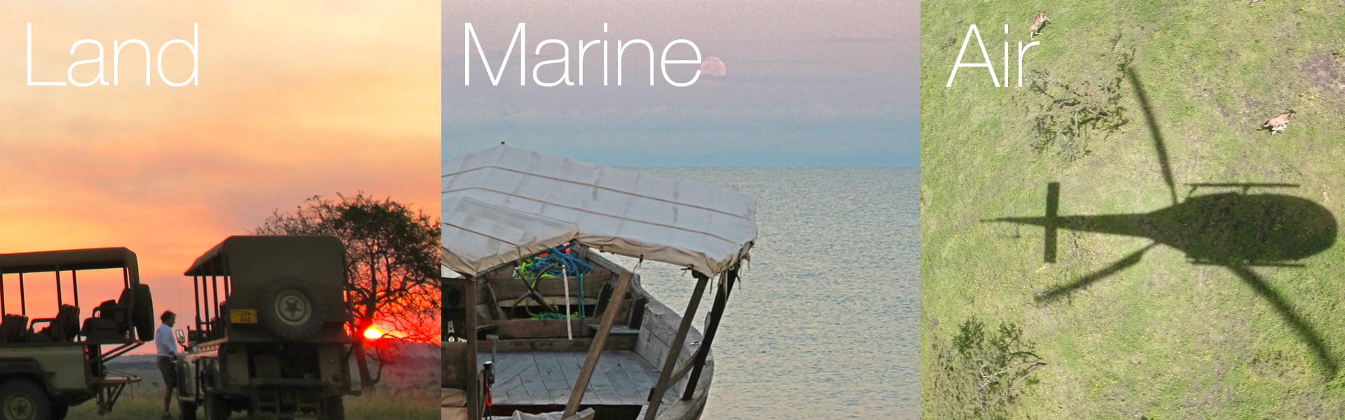 land-marine-air-satellite-communications-northernaxcess2.jpg