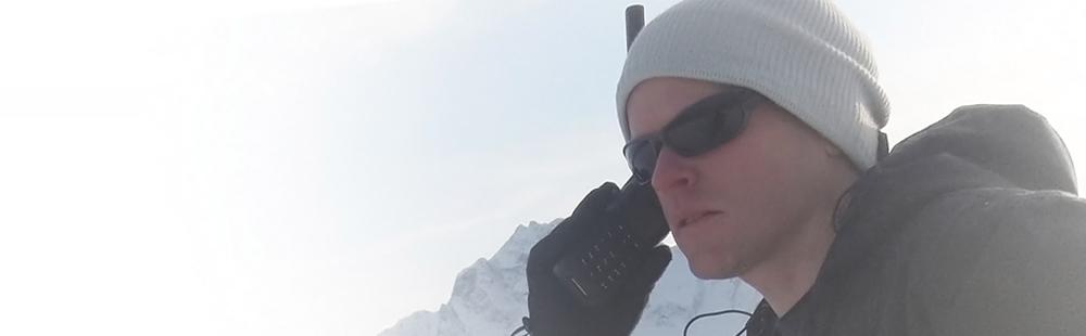 northernaxcess satellite phone rentals