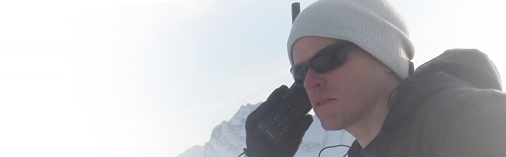 northernaxcess satellite phone rentals