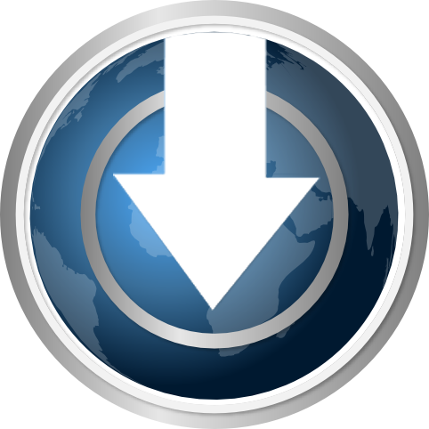 rma-download-button-for-satphone-evaluation.png