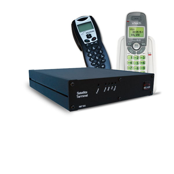 rst100-beam-iridium-satellite-fixed-terminal-with-intelligent-handset-and-cordless-phone