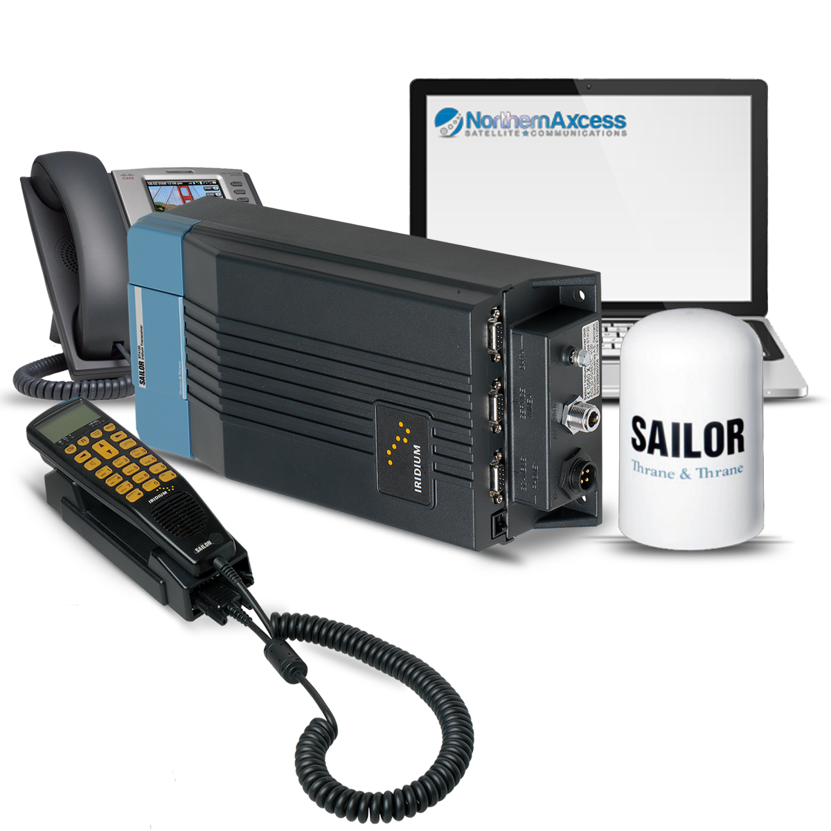 sailor-sc4000-iridium-fixed-terminal-with-laptop-handset-pbx.jpg