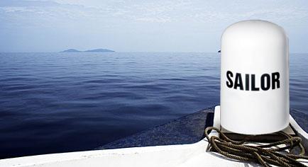sailor-sc4000iridum-antenna-in-a-boat.jpg