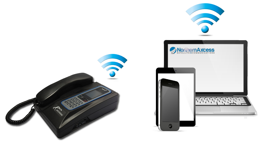 satstation-isat-pro-wi-fi-dock-docking-station-for-isatphone-diagram-1.jpg