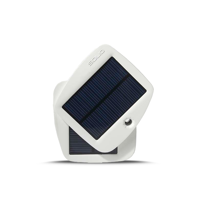 solio-bolt-solar-charger-battery-back-up-smartphones-tablets-cameras.jpg