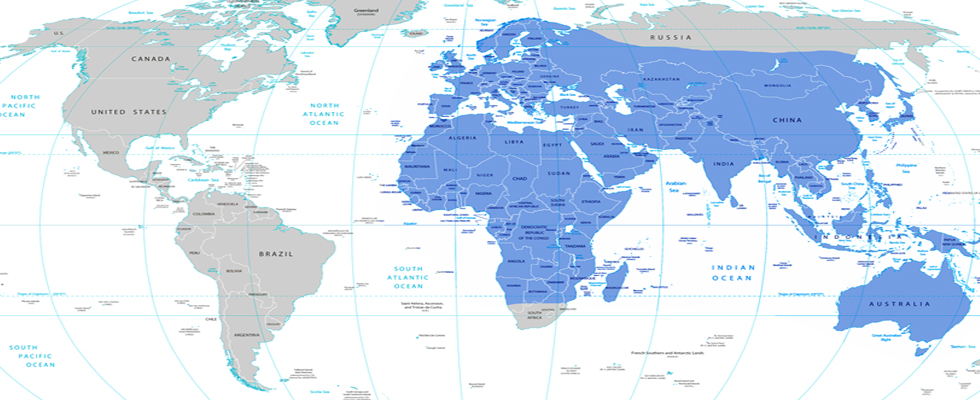 thuraya-coverage-satellite-network.jpg