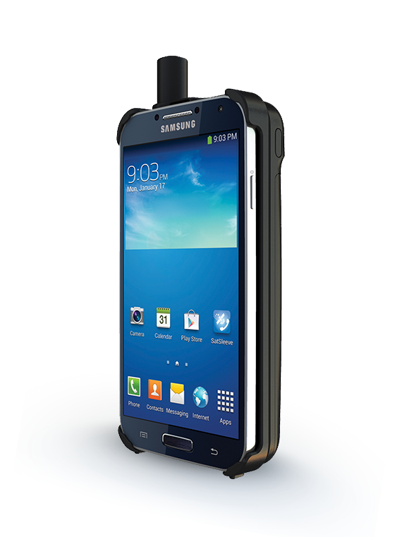 thuraya-satsleeve-for-android-galaxy-s4-and-s3-tilted-view.png