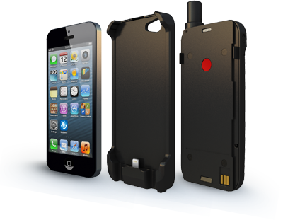 thuraya-satsleeve-for-iphone-5-5s-front-back-view.png