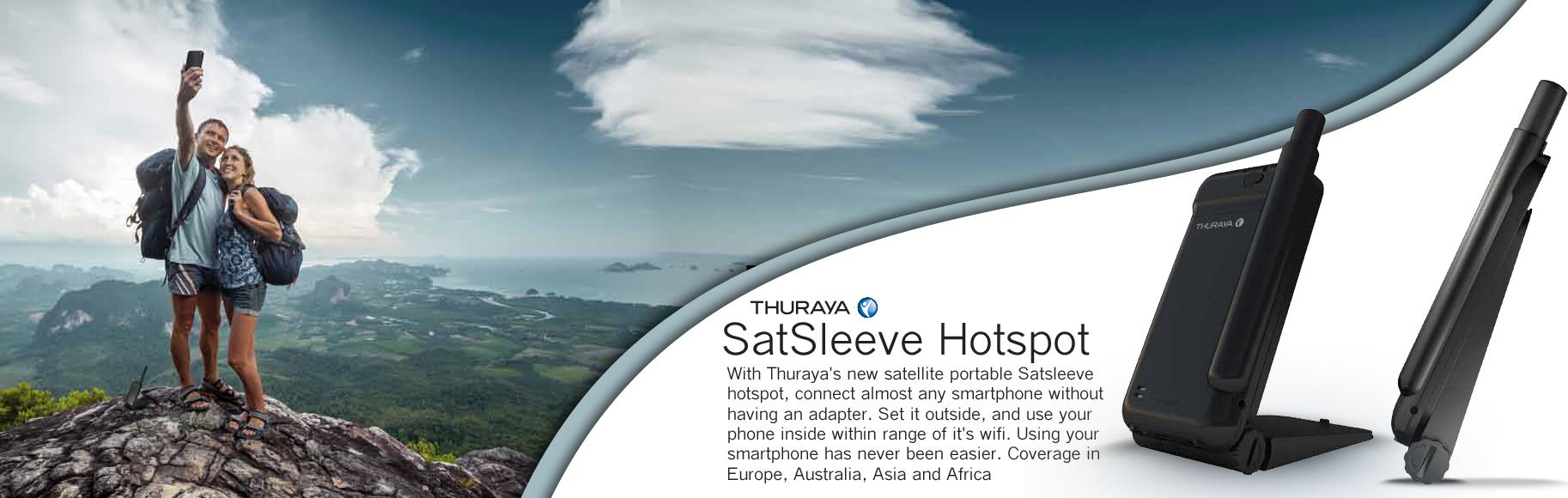 thuraya-satsleeve-hotspot-banner-1.jpg