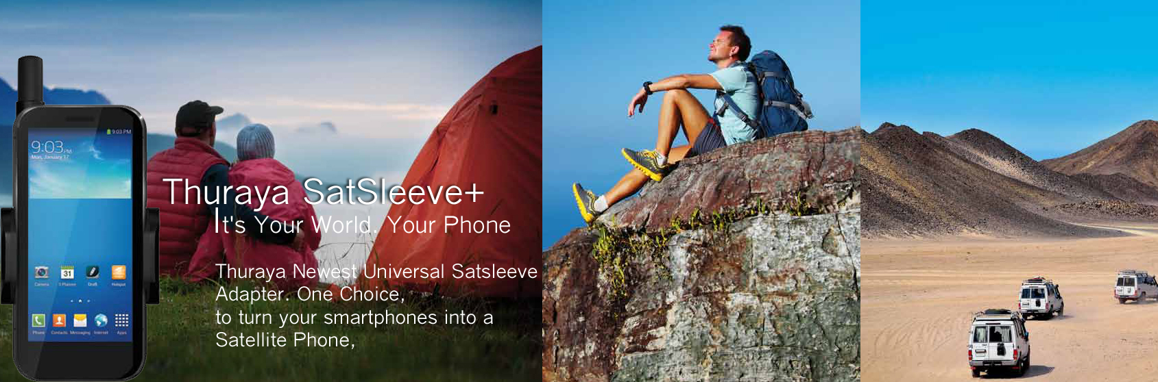 thuraya-satsleeve-plus-universal-adapter-call-europe-africa-asia-with-your-smartphone-good.jpg