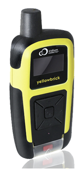 yellowbrick-iridium-satellite-tracker-and-messenger.png