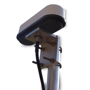 AD-511 Mark II Active Iridium antenna