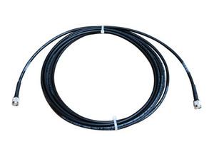 Iridium Beam Antenna Cable Kits- LMR240