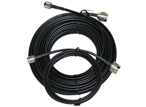 Beam Iridium active cable kit