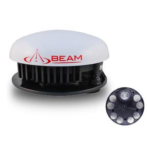 Isatdock Vehicular  Beam Active Antenna ISD715
