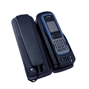 Beam Isatdock pro docking station for isatphone pro satellite phone