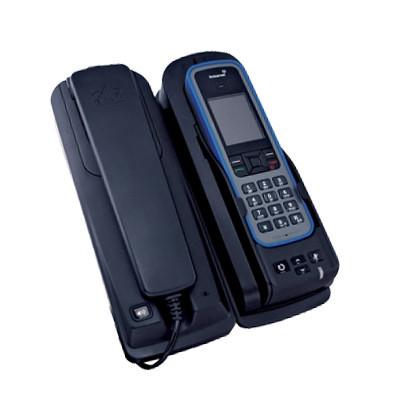 Beam Isatdock pro docking station for isatphone pro satellite phone