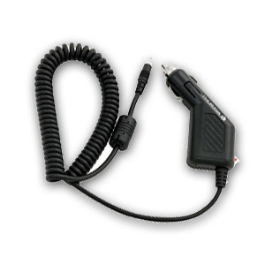 Auto DC Charger for Thuraya XT, XT Lite ,XT dual & Satsleev Satellite Phone