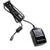 AC Wall Charger for Thuraya XT-Lite, XT, XT Dual & Satsleeve Satellite Phone