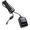 AC Wall Charger for Thuraya XT-Lite, XT, XT Dual & Satsleeve Satellite Phone