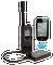 Iridium Axcess Point Device for the Iridium Extreme 9575 satellite phone