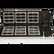 Satstation Solar Panel for Iridium 9555 Satellite Phones