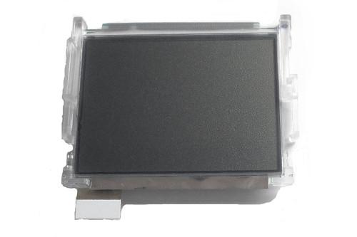 Iridium 9505 Satellite Phone LCD  Screen
