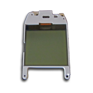 Iridium 9555 LCD Screen Repair Part