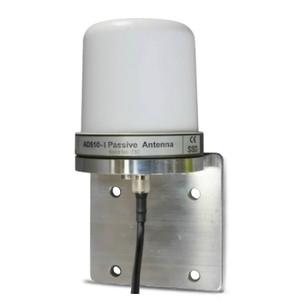 Iridium AD510-1 Passive Antenna for Iridium Satellite Phones