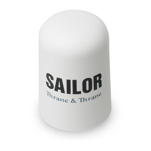 Sailor SC4000 Iridium Antenna SA4110