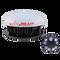 Beam Active Magnetic Antenna ISD715