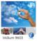Iridium 9603 SBD Transceiver Description