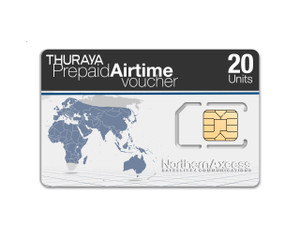 Thuraya-prepaid-airtime-20-unit-voucher-or-scratch-sim-card-northernaxcess